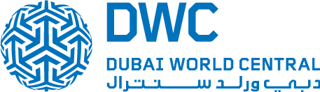 dubai_world_central.png